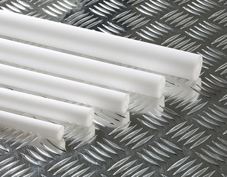 usa supplier of plastic sheets, tubes and rods